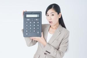 カードローンの利息の計算方法について